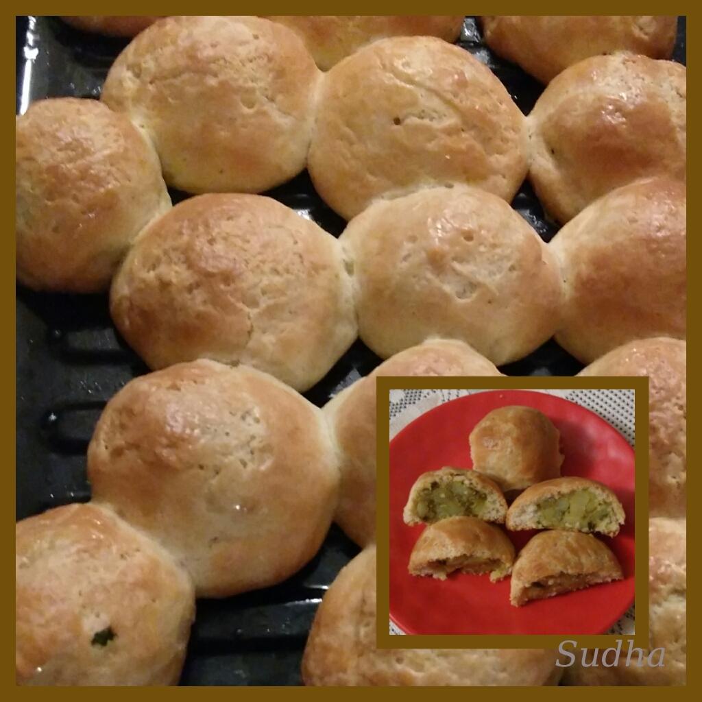 Stuffed Buns Grid2
