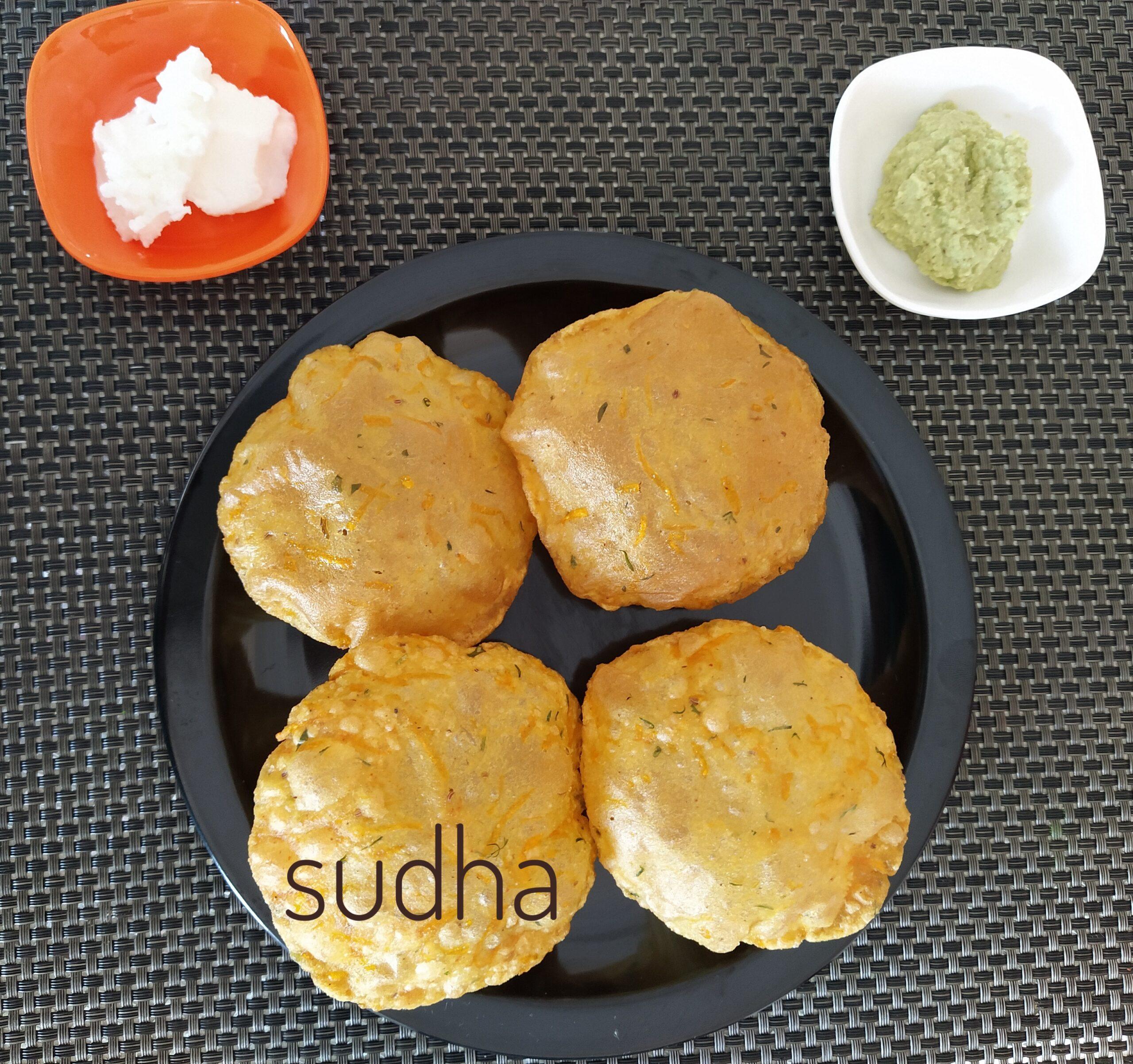 Bhopalyachya Tikhatmithachya Purya-1