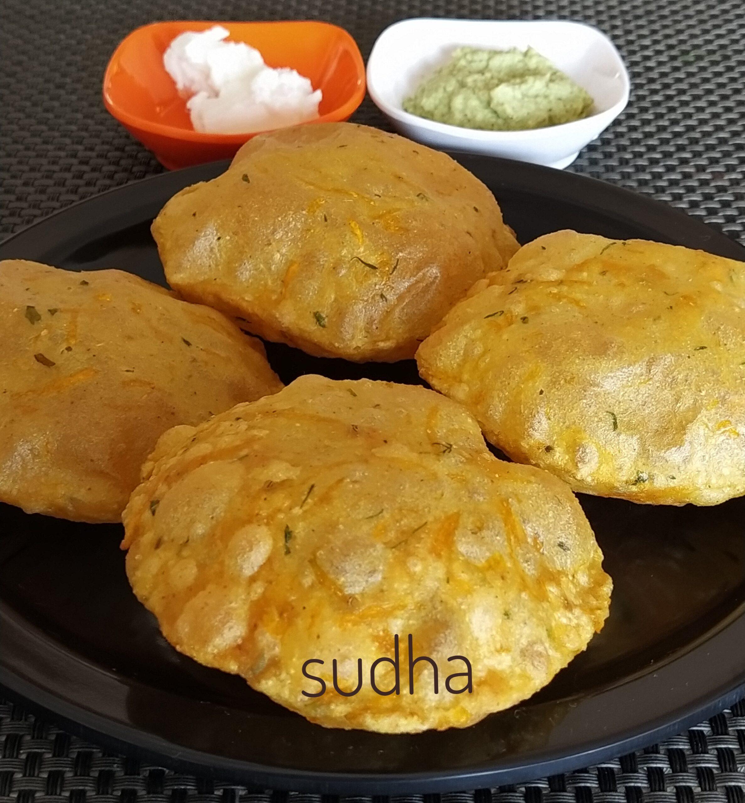 Bhopalyachya Tikhatmithachya Purya-2