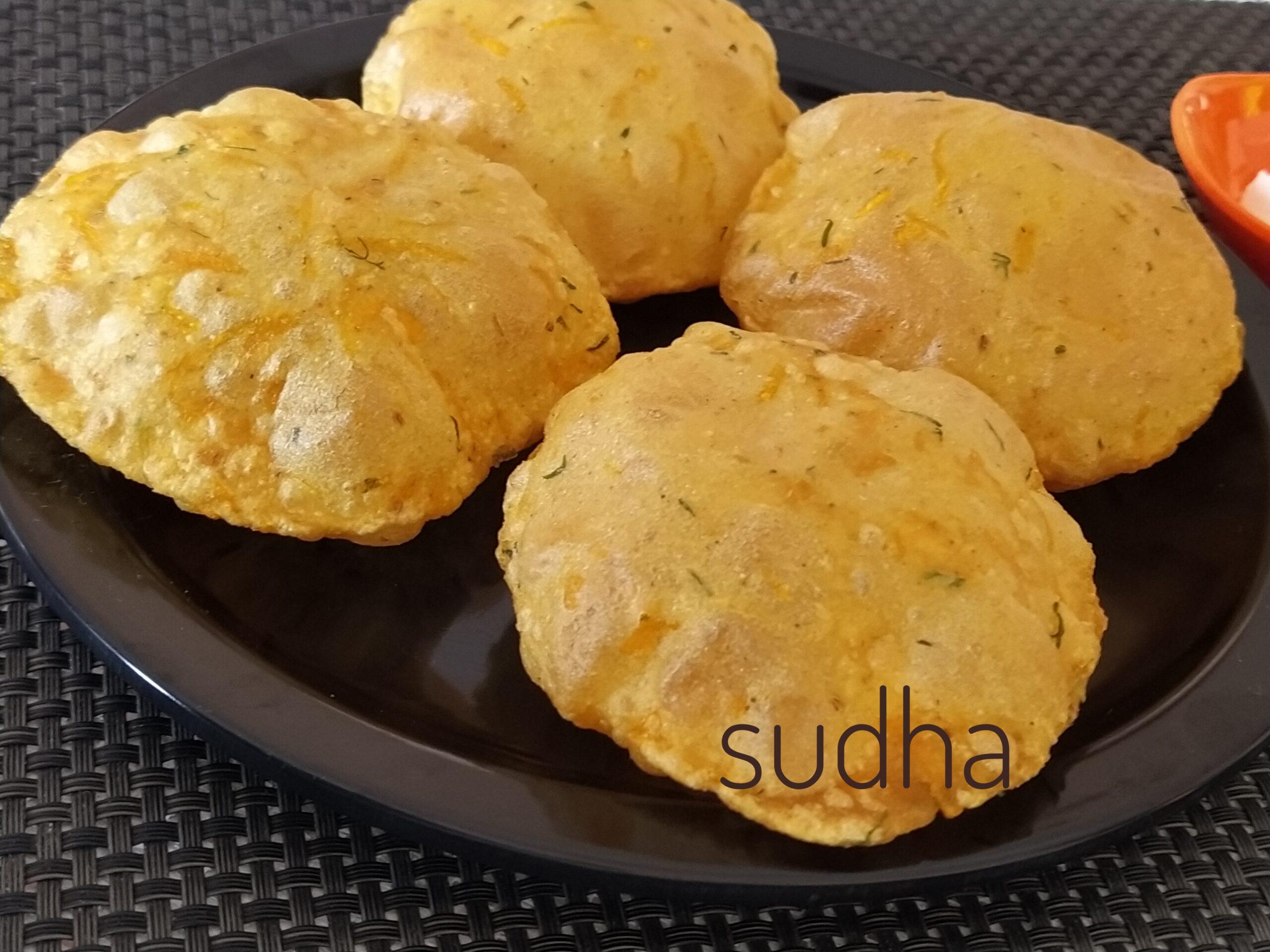 Bhopalyachya Tikhatmithachya Purya-5