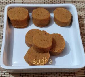 Pohyache Dangar(पोह्याचे डांगर)